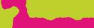 ausgewogen - Ernährungsberatung & Naturheilkunde in Zaberfeld und Umgebung