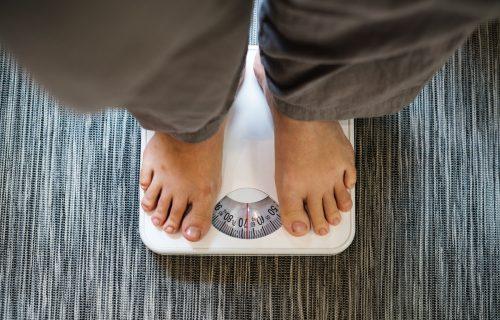 Ernährungsberatung_Übergewicht