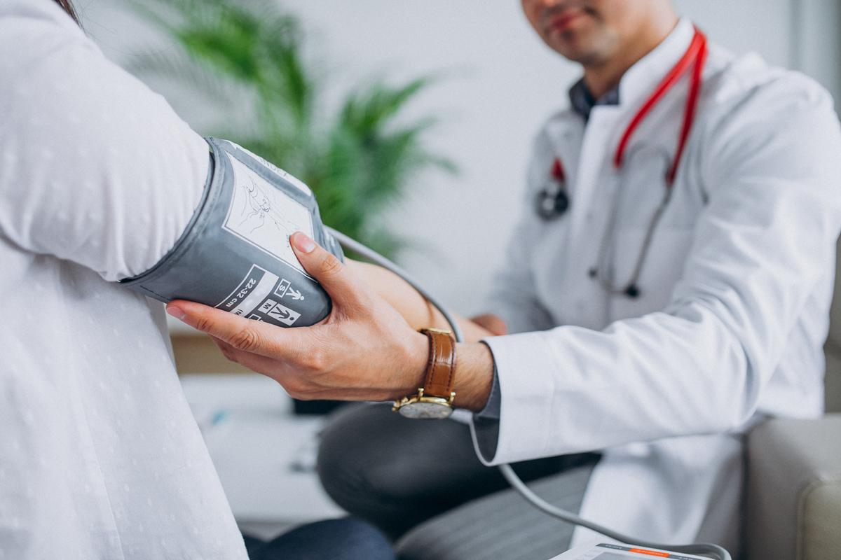 Ernährungsberatung_Bluthochdruck