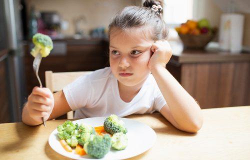 Ernährungsberatung Kinder