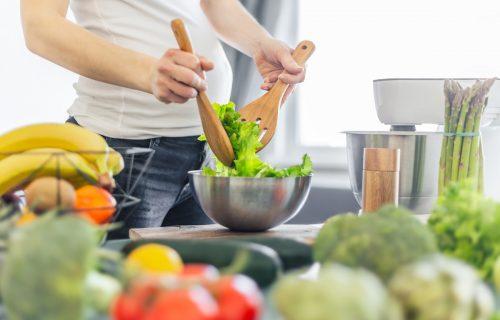 Ernährungsberatung Schwangere